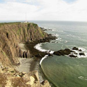 Bay of Fundy 4