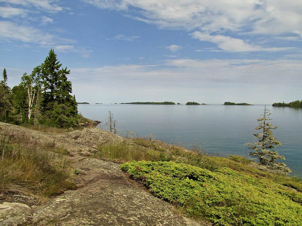 Isle-Royale4