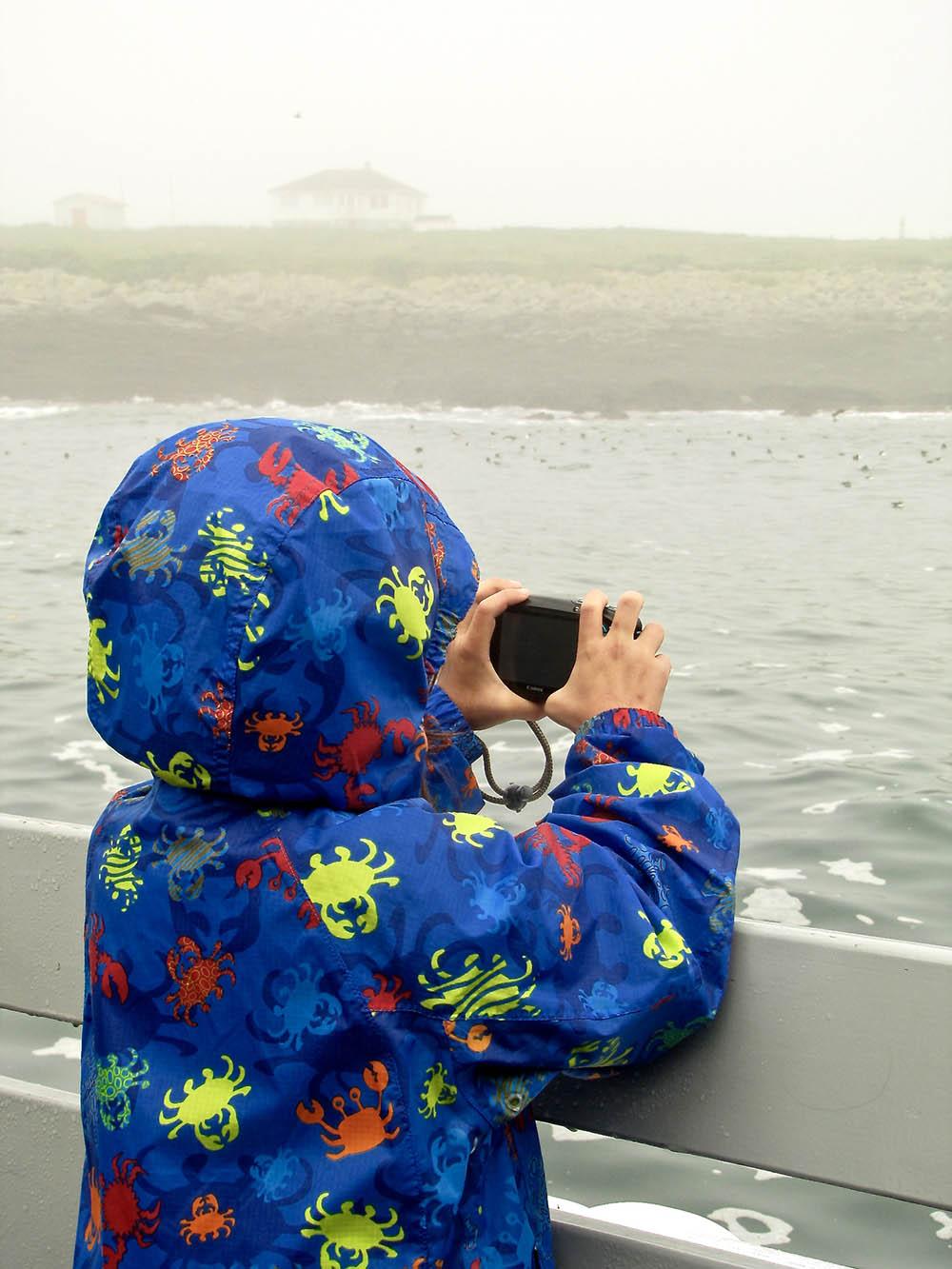 Machias-Seal-Island-Child