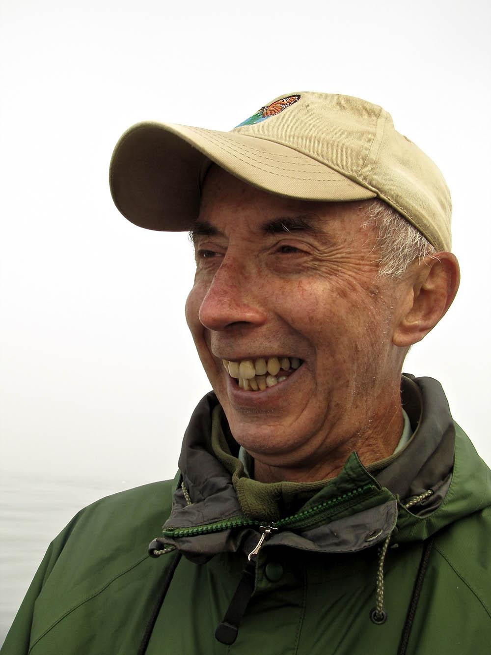 Machias-Seal-Island-Laughing