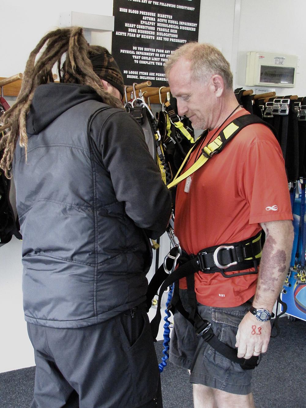 NZ-Extreme-Sports-harness