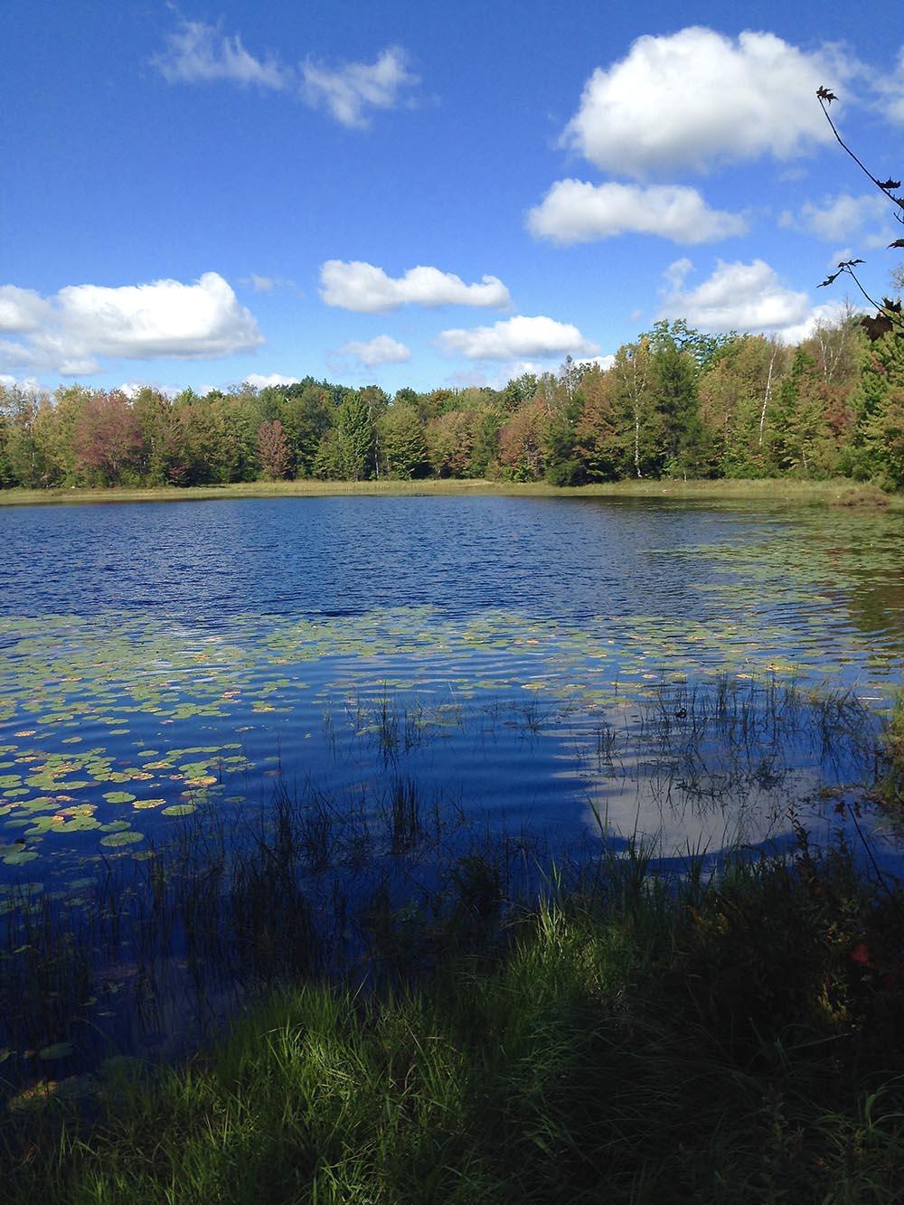 harrison_hills_lake
