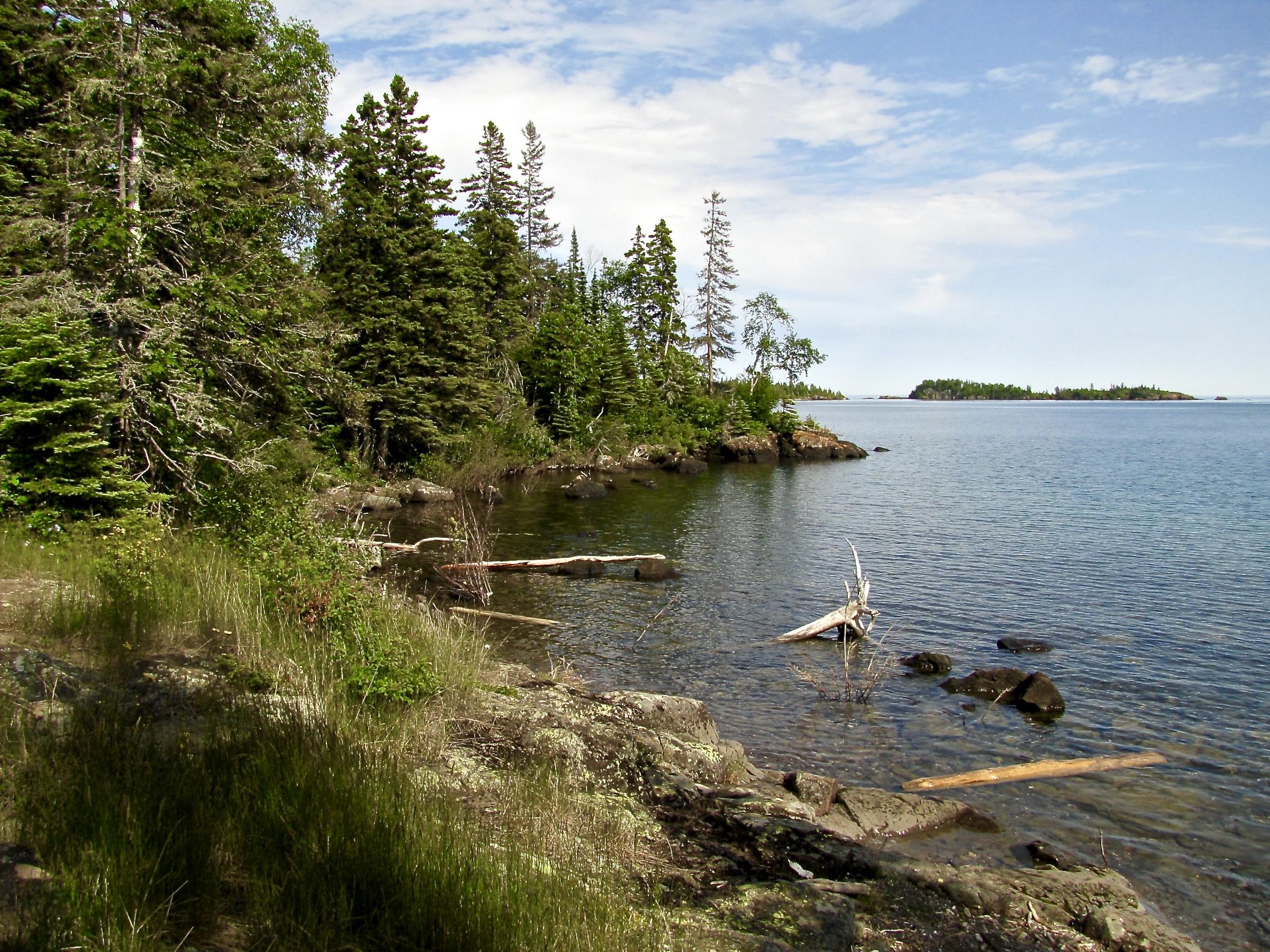 Isle Royale 11