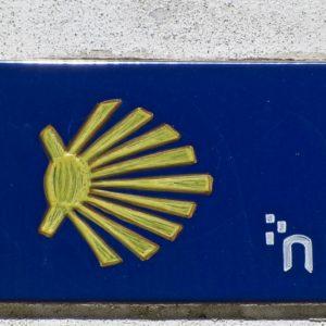 Via De La Plata  62