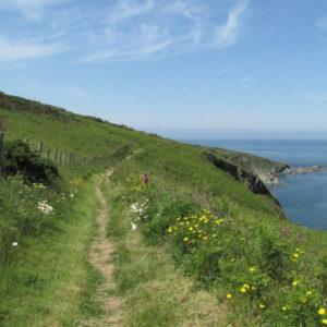 Wales Coast 10