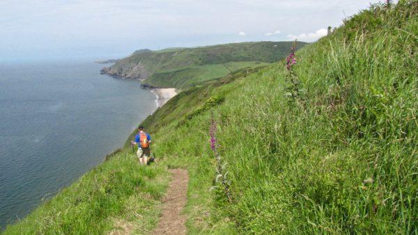 Wales Coast 12