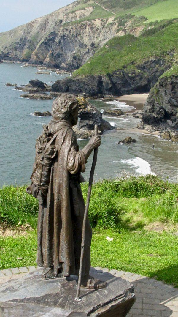 Wales Coast 17