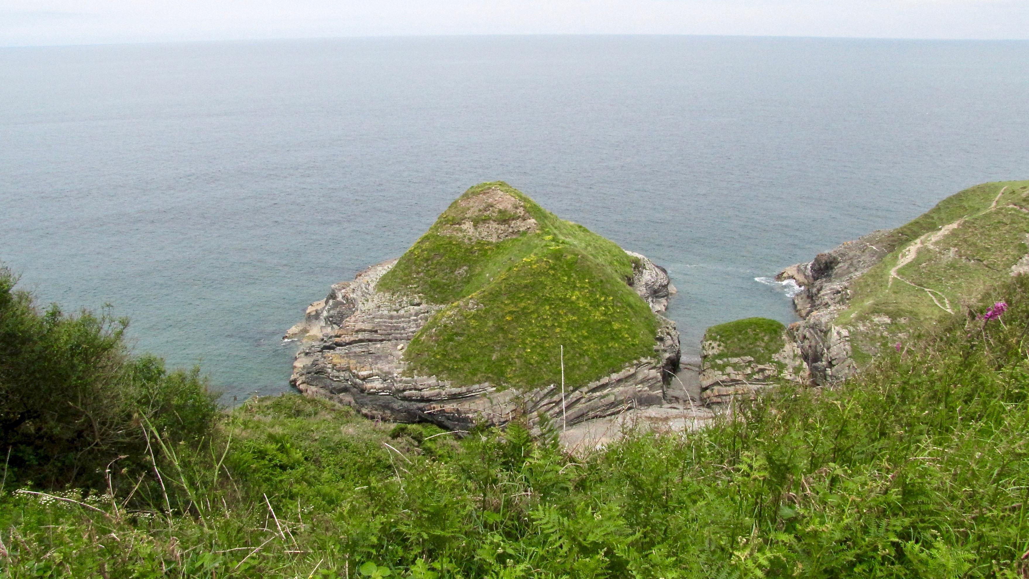 Wales Coast 19