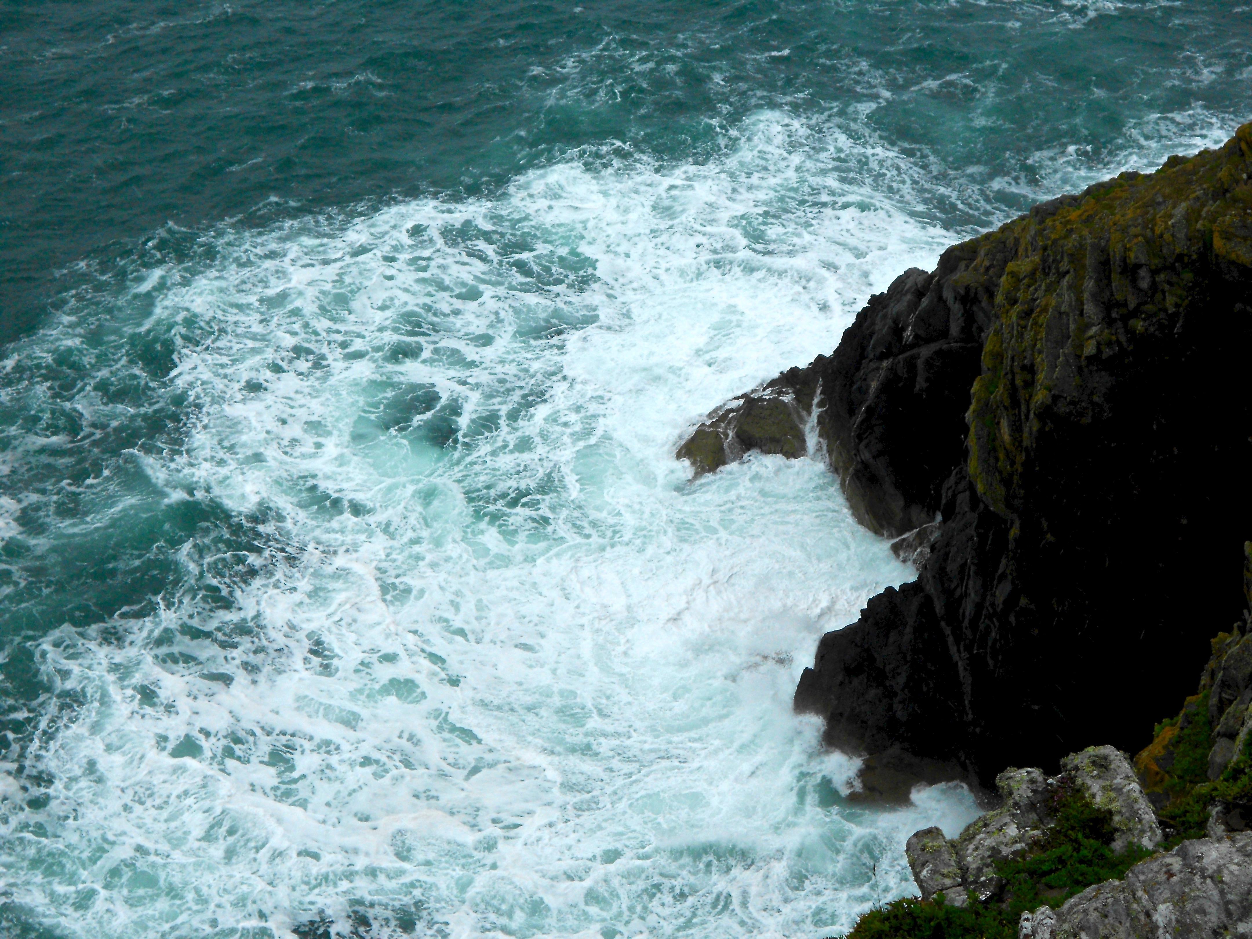 Wales Coast 2