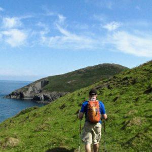 Wales Coast 6