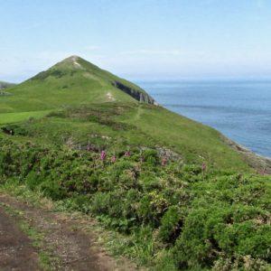 Wales Coast 8